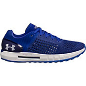 Under Armour Women's HOVR Sonic Connected Running Shoes