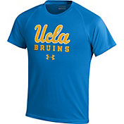 Under Armour Youth UCLA Bruins True Blue Tech T-Shirt
