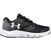 Under Armour Kids' Preschool Primed 2 Running Shoes