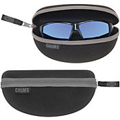 Chums Men's Transporter Eyewear Case