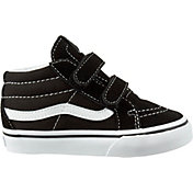 Vans Toddler SK8-Hi Mid Reissue V AC Shoes