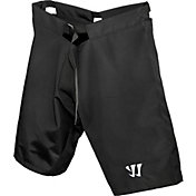 Warrior Junior Dynasty Ice Hockey Pant Shell