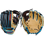 Wilson 11.5'' DP15 A2000 Series Glove 2018