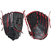 DeMarini 14' Insane Series Slow Pitch Glove