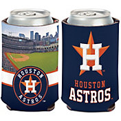 WinCraft Houston Astros Minute Maid Park Can Cooler
