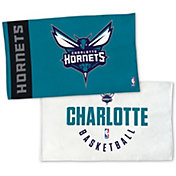 WinCraft Charlotte Hornets 2017 Bench Towel