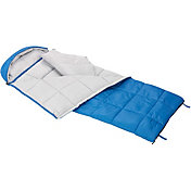 Wenzel Temp Control Sleeping Bag