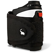 Monument Golf Classic Stick It Magnetic Rangefinder Strap