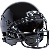 Xenith Youth X2E+ Football Helmet w/ XRS21 Facemask
