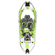 Yukon Charlie's Women's Elite Spin Snowshoes