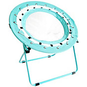Bunjo 360 Degree Bungee Chair