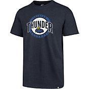 '47 Men's Trenton Thunder Club T-Shirt