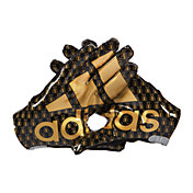 adidas Adult Snoop Dogg adizero 7.0 Receiver Gloves