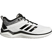 adidas Men's Speed Trainer 4 Baseball Trainers