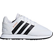 adidas Originals Kids' Preschool N-5923 Shoes