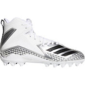 adidas Men's Freak Mid MD Von Football Cleats