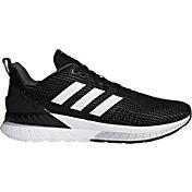 adidas Men's Questar TND Running Shoes
