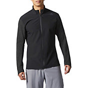 adidas Men's Supernova Storm Running Jacket