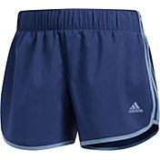 adidas Women's M10 Icon Running Shorts