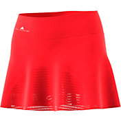 adidas Women's Stella McCartney Barricade Tennis Skirt