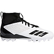 adidas Kids' 5-Star SK MD Football Cleats