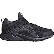 adidas Kids' Preschool alphabounce EM Running Shoes
