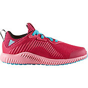 adidas Kids' Preschool alphabounce Running Shoes