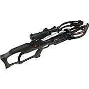 Ravin Crossbows R10 Crossbow Package