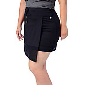 Rainbeau Curves Women's Plus Size Temescal Skirt