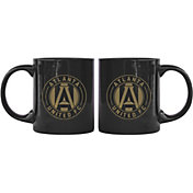 Boelter Atlanta United 10oz. Mug