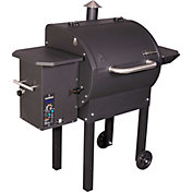 Camp Chef Slide and Grill 24' Pellet Grill