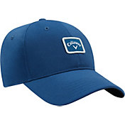 Callaway 82 Label Golf Hat