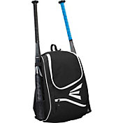 Easton E50BP Sport Utility Bat Pack