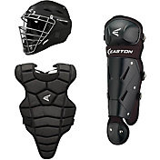 Easton Junior Youth M3 Catcher's Set