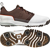 FootJoy Men's Contour FIT Golf Shoes (Previous Season Style)