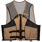 Field & Stream Adult Sportsman Life Vest