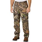 65d7c10beeb30 Field & Stream Men's Cotton Twill Pants