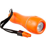 Field & Stream Floating Safety Light