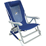GCI Outdoor Backpack Beach Chair