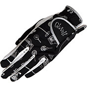 Glove It Women's Print Golf Glove