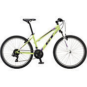 GT Women's Palomar STL 26'' Mountain Bike