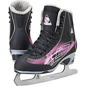 Jackson Ultima Women's Softec Rave Figure Skates
