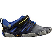 Vibram Women's FiveFingers V-Train Running Shoes