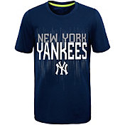 Majestic Youth New York Yankees Greatness T-Shirt