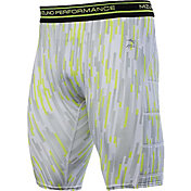 Mizuno Boys' Breaker Sliding Shorts