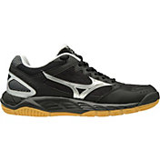 Mizuno Women's Wave Supersonic Volleyball Shoes