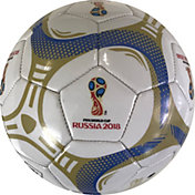 Icon Sports Group 2018 FIFA World Cup Russia Mini Soccer Ball