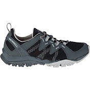 Merrell Women's Tetrex Rapid Crest Water Shoes