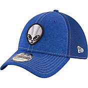 New Era Men's Las Vegas 51s 39Thirty Stretch Fit Hat