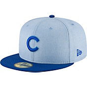 New Era Men's Chicago Cubs 59Fifty 2018 Father's Day Fitted Hat